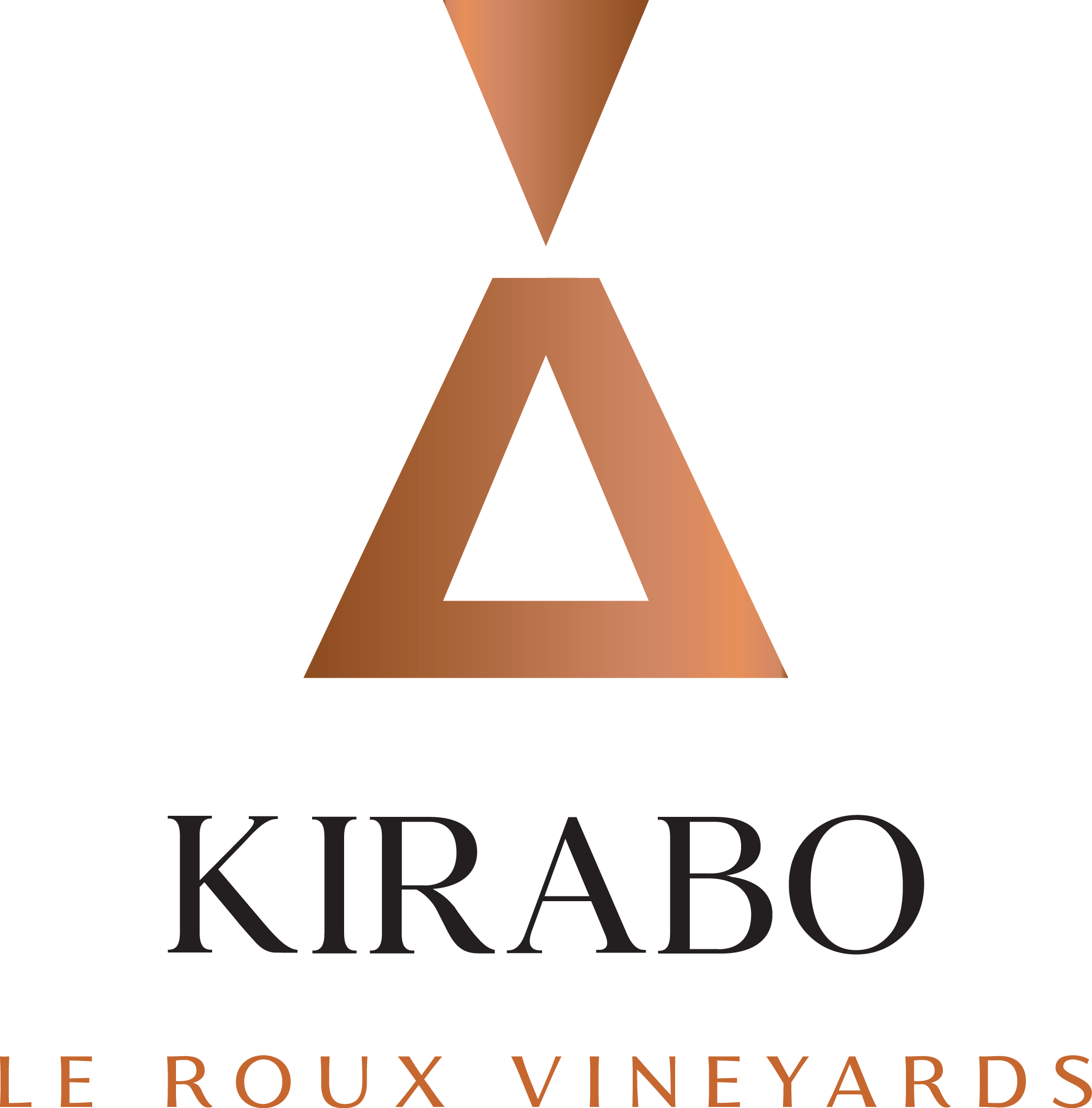 Kirabo Private Cellar