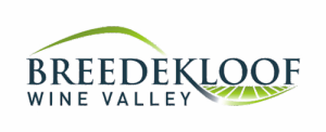 Breedekloof Wine Valley