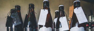 Broers Brew Craft beer