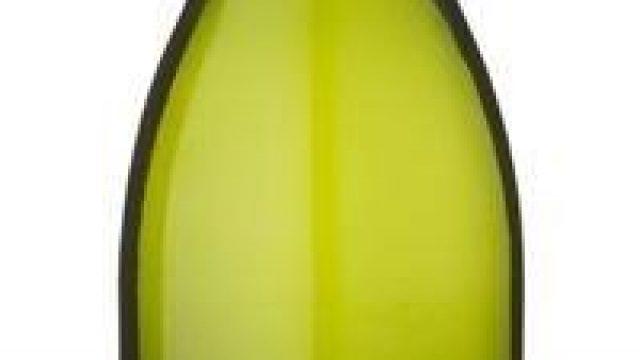 Badsberg Chenin Blanc Special