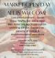 Dwarsberg Market open day