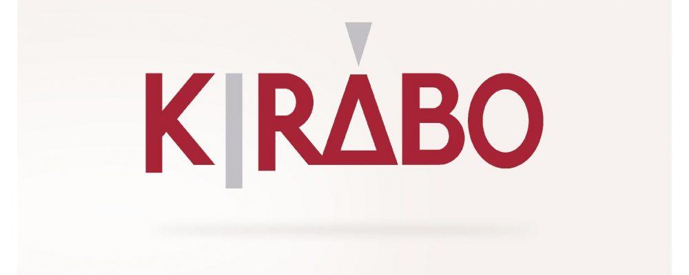 Kirabo Business hours