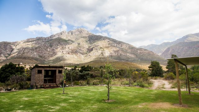 Uncategorized | Breedekloof Wine Valley