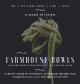 Kirabo Farm house bowls
