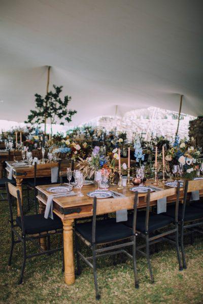 Kirabo Weddings