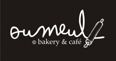 Ou Meul Bakery & Cafe