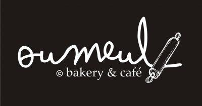 Ou Meul Bakery & Cafe