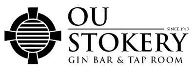 Ou Stokery