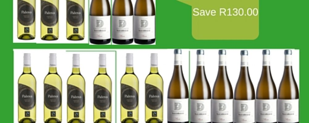 Uniwines Vineyards: Chenin special on 17 June 2016 @ Daschbosch Cellar