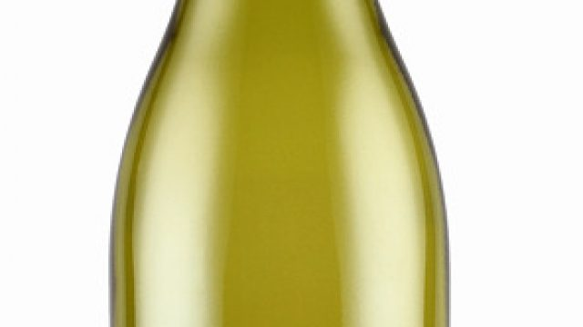 Slanghoek Cellar Chenin Blanc special on 17 June 2016
