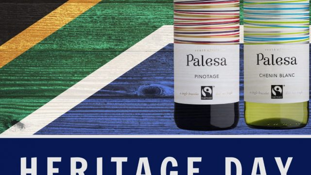 Heritage Special at uniWines