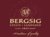 Bergsig Estate