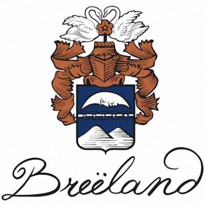 Breëland Family Wines
