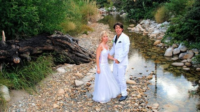Gevonden Weddings, Rawsonville, Western Cape, South Africa
