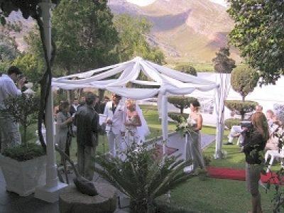 Gevonden Weddings