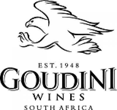 Goudini Wines