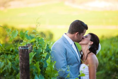 Jasons Hill Wedding