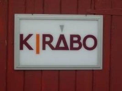 Kirabo Private Cellar
