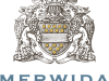 Merwida Winery