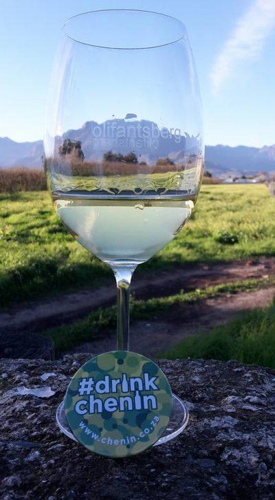 Olifantsberg Wines