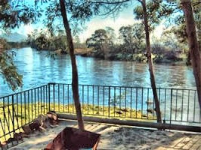 River House Cottages & Camp Sites