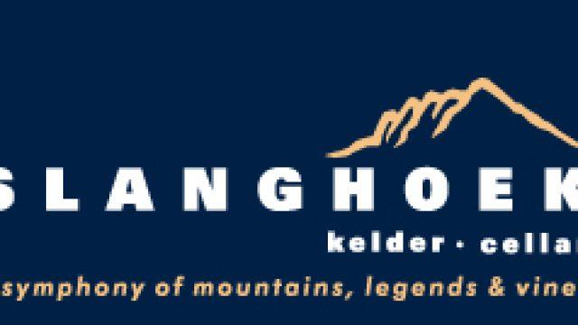 Slanghoek awarded Vitis Vinifera awards