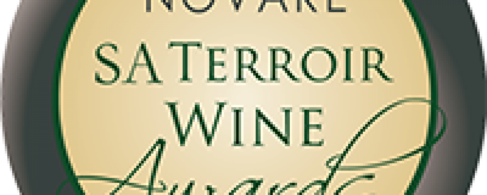 Three wine terrains deliver multiple National Winners
