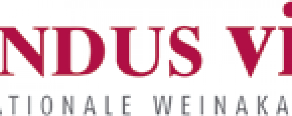 14th MUNDUS VINI Great International Wine Awards 2014