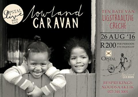 lowland_caravan_poster_websit_480_wide