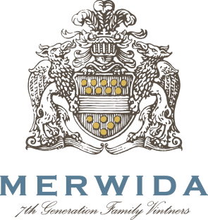 Huis Te Merwede (The Home of Merwida Wines)