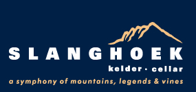 slanghoek_awards